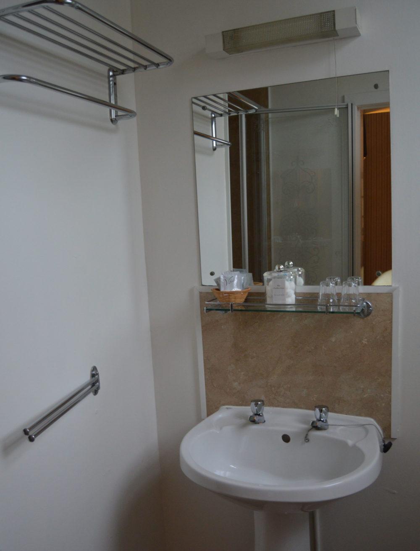 Room 2 D