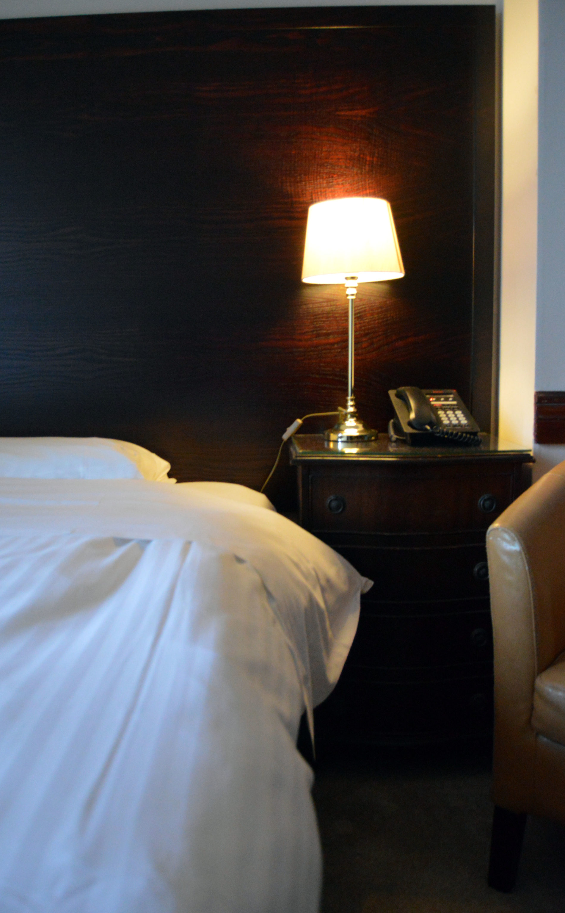 Room 4 B